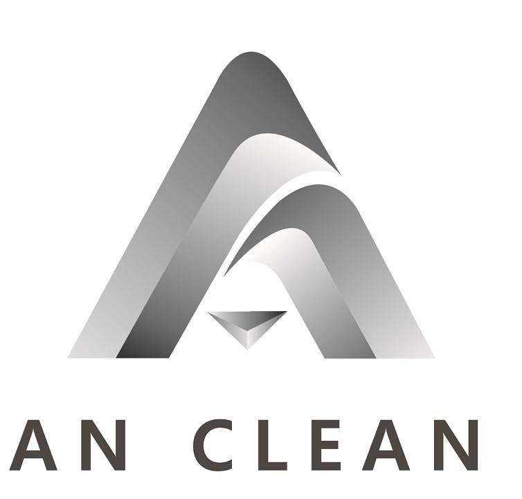 VỆ SINH CHUYÊN NGHIỆP – AN CLEAN